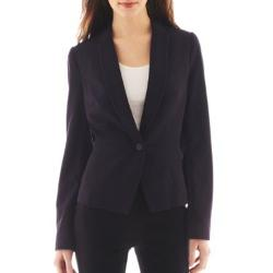 Worthington - Suit Jacket