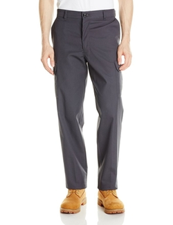 Red Kap - Industrial Cargo Pants