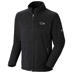 Mountain Hardwear  - Pavo Jacket - Fleece