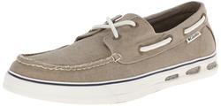 Columbia - Vulc N Vent Boat Shoes