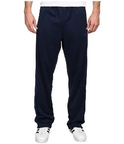 Adidas Originals - Adi-Icon Track Pants