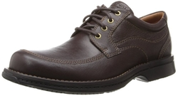 Rockport - Revised Moc Toe Oxford Shoes