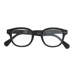J. Crew - Letmesee Reading Glasses