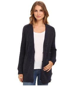 Free People  - Cloudy Day Cardigan Sweater