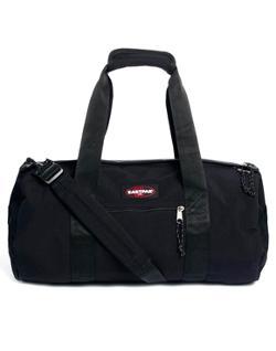 Eastpak - Barrel Bag