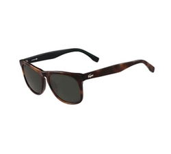 Lacoste - Classic Wayfarer Sunglasses
