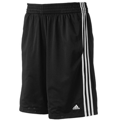 Adidas - Triple Up Performance Shorts