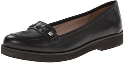 Easy Spirit - Torrance Slip-On Loafer Shoes