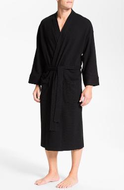 Nordstrom  - Thermal Robe