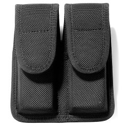 Galls  - Double Staggered Mag Pouch