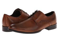 Kenneth Cole  - Unlisted Wait For Me Oxford Shoes