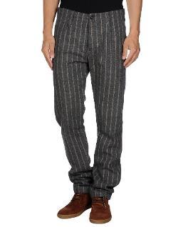 November  - Casual Pants
