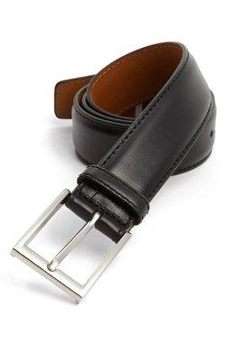 Magnanni  - Catania Leather Belt