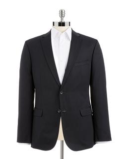 Calvin Klein - Classic Sport Coat