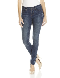 Jag Jeans - Reece Skinny Jeans