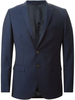 Tonello Classic  - Two-piece Suit