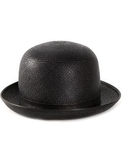 Ilariusss - Bowler Hat