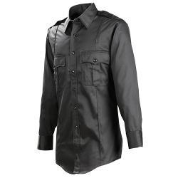 Galls  - G-Force Long Sleeve Tactical Shirt