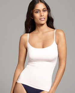 Yummie by Heather Thomson - Scoop Neck Camisole