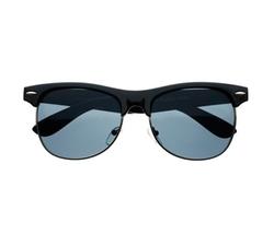 Freyrs Eyewear - Retro Style Clubmaster Sunglasses