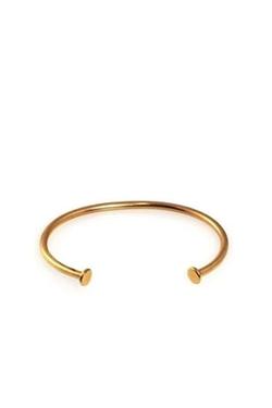 Sibilla G. - Sibilia Clavo Bangle Bracelet