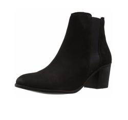 Dune London - Pora Boots