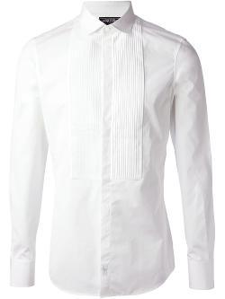Dsquared2  - Dress Shirt