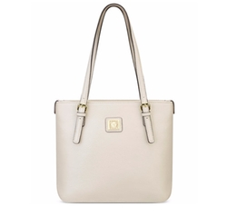 Anne Klein - Perfect Small Tote Bag