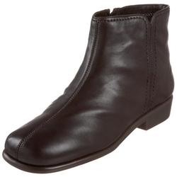 Aerosoles  - Duble Trouble Boot