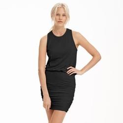 Sundry - Sleeveless Dress