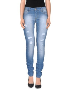 Aniye By - Denim Pants