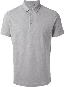 Dior Homme - Classic Polo Shirt