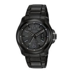 Drive from Citizen - Eco-Drive HTM Mens Sport Watch
