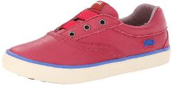 Camper  - Kids Pelotas Persil Slip-On Sneaker