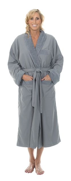 Comfy Robes  - Women