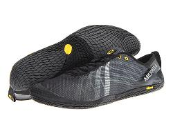 Merrell  - Barefoot Vapor Glove