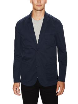 Life After Denim - On Shore Blazer