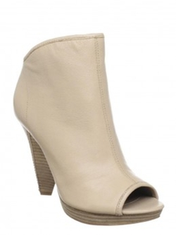 Sigerson Morrison - Belle High Heeled Ankle Boots