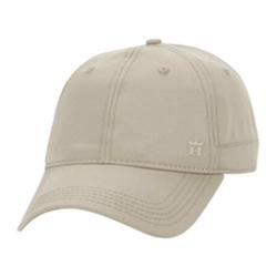 Haggar - Core Baseball Cap