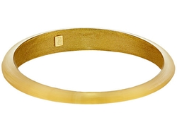 Alexis Bittar - Skinny Tapered Bangle Bracelet