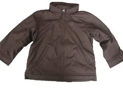 Polo Ralph Lauren  - Stowaway Hood Jacket