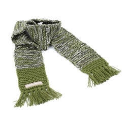 Peppercorn Kids - Marled Scarf