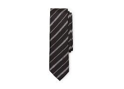 Vince Camuto - Zoe Stripe Tie