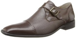 Giorgio Brutini - Langdon Slip-On Shoes