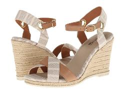 Sperry Top-Sider  - Saylor Wedge