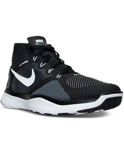 Nike - Free Train Instinct Training Sneakers