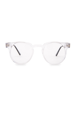 Spitfire - Teddy Boy Optical Glasses