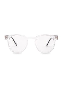 Spitfire - Teddy Boy Optical Glasses