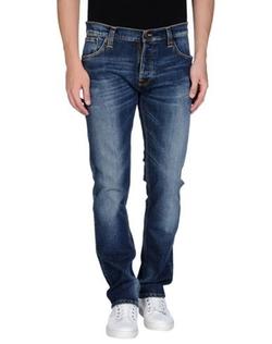 Nudie Jeans Co - Denim Pants