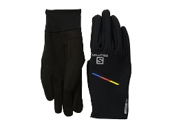 Salomon - Elite Gloves